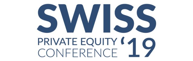 The 9th Annual Swiss Private Equity Conference