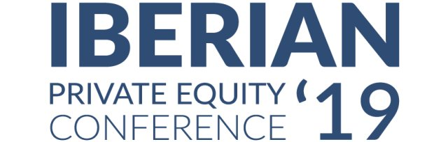 The 6th Annual Iberian Private Equity Conference
