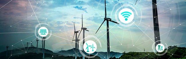 Subsidy Free Solar Developer Forum