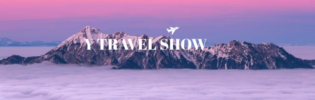 Y Travel & Career Show
