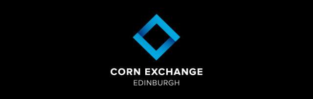 Join the guestlist for Smartphone Pub Quiz - May at Edinburgh Corn