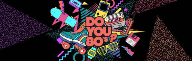 DO YOU 80 [ Vendredi 07 Fevrier ]