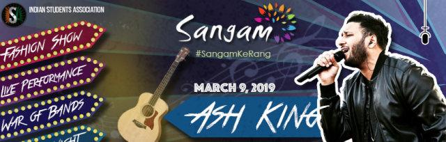 Sangam 2019