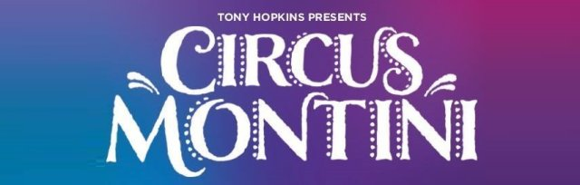 Circus Montini, Kirkby Lonsdale