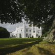 Milntown House Tour - Wednesday 12th June image