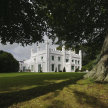 Milntown House Tour - Sunday 16th June image