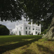 Milntown House Tour - Sunday 9th June image