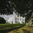 Milntown House Tour - Wednesday 24th July image