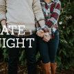 Valentines Date Night image