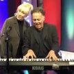 John Telfer & Kate McNab Sing their Favourite Songs image