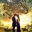 Princess Bride !... in the woods! -(8:45pm Show/8:15 Gate) in our Forest (sit-in screening)- 14 PERSON LIMIT image
