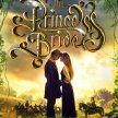 The Princess Bride... in the woods! -(8:35pm Show/8 Gate) in our Haunted Forest (sit-in screening)- 14 PERSON LIMIT image