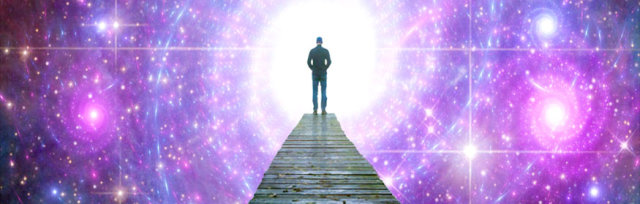 The Mind Body Spirit Portal