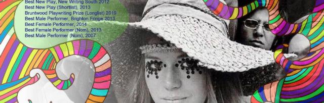 The Spirit of Woodstock (Btn Fringe)