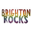 Brighton Rocks Film Festival 2.0 image