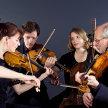 Sunday Concert: Simon Wallfisch & Fitzwilliam Quartet image