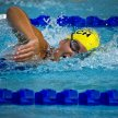 Featherstone Swimming image