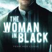 Haunted Screenings Guildford: The Woman in Black image