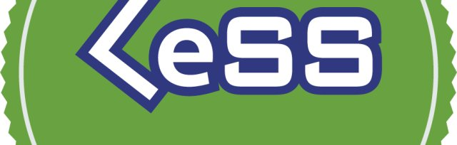 Online Certified LeSS Basics