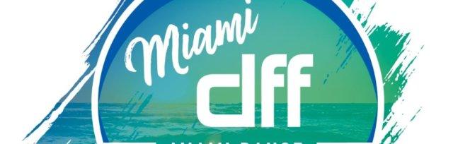 Miami Dance Fusion Festival