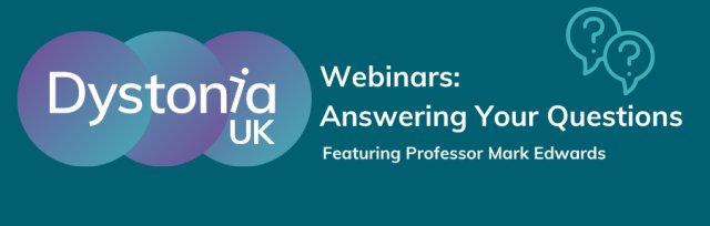 A Reach Out Reach All Webinar: Answering Your Questions