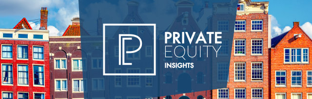 PEI | Private Equity Conferences | Tickets for all conferences