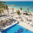 Exclusive Travel Group Takes Jamaica image