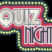 Summer Quiz Night image