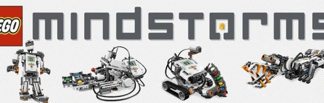 Buy tickets for 2 day Lego Robotics at The Curzon Centre, Tue 6