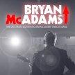 Bryan McAdams vs Bad Name - a Tribute to Bon Jovi image