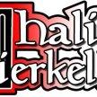 The Halifax Bierkeller image
