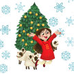 A New Coat For Christmas 1pm image