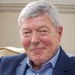 Alan Johnson : In My Life image
