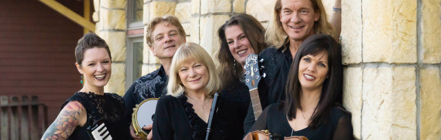 SimpleGifts at Marine-On-St-Croix Town Hall