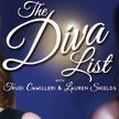The Diva List: Miscast image