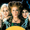 Hocus Pocus - Haunted Drive-in:   Side-Show Drive-in Experience  (9:45pm/9:15pm GATES) with Car to Car Trick or Treating image