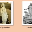 Goddess of America - Special Offer image