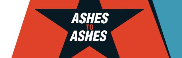 ASHES TO ASHES: BOWIE CABARET TRIBUTE