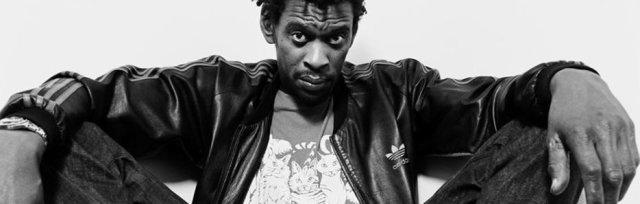 Daddy G (Massive Attack) & Andy Smith (Portishead) DJ Set