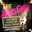 The Tuckshop: The New Home of Soho Drag image