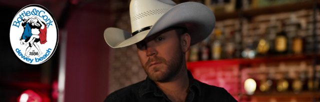 Justin Moore, Fri July 16, 2021 $62.