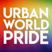 Urban World Pride 2018 image