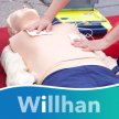 QA Level 3 Award in First Aid at Work (RQF) image