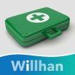 QA Level 3 Award in Emergency First Aid at Work (RQF) image