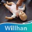 QA Level 3 Award in Paediatric First Aid (RQF) image