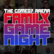 Virtual Family Game Night - You Pick the Date and Time image