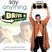 Say Anything- Valentines at the Drive-in-  -DRIVE-IN ALLEY EXPERIENCE!  (8pm SHOW / 7:15pm GATES) image
