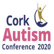 Cork Autism Conference 2020 - CPD Accredited image