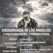 Crossroads in Los Angeles: 7 Photographers, 7 Perspectives image