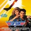 Top Gun 12a image